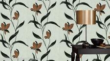 Floral Erismann Wallpaper Rolls & Sheets