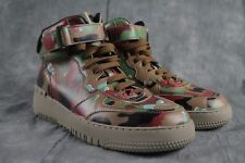 LAST CHANCE - TODAY ONLY - Valentino Rockrunner Roadrunner camo  71862 EU 43 ANB