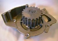 VOLVO S40 V50 2.0D 2004-ON WATER PUMP NEW