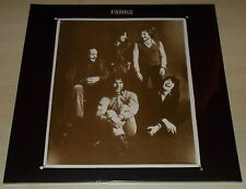 FAMILY-A SONG FOR ME-2013 180g VINYL LP-ROGER CHAPMAN-NEW & SEALED