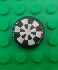 *NEW* Lego Star Wars Dejarik Printed 2x2 Stud Tile Rare Plate Brick x 1 piece
