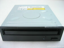 Mac Pro Dual Layer DVD Burner Apple OEM SuperDrive HL GH61N 678-0607 - ALL A1289