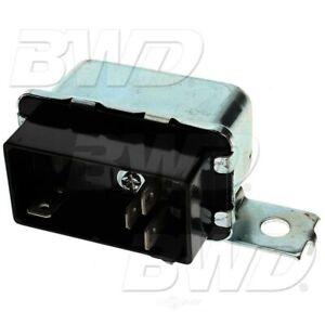 Fuel Pump Relay  BWD Automotive  R3090