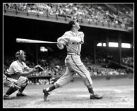 Stan Musial Photo 8X10  St. Louis Cardinals 1946  -  Buy Any 2 Get 1 Free