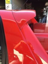 VE - VF UTE ROOF WING SPOILER TO SUIT OMEGA  S AND SS MODELS