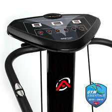 Whole Body Vibration Platform - Training - Exercise Fitness Machine