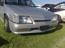 HOLDEN VK GRP 3SIDE SKIRTS AND DOOR SPATS