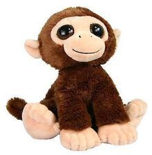 Korimco Monkey Stuffed Animals