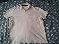 Cherokee t/shirt light grey