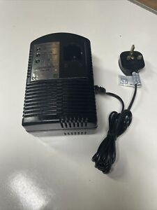 Performance Power Pro 9.6-18v Universal Ni-cd Fast Battery Charger CLM8-24UN