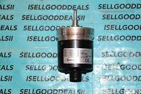 Nordson 502862-0001 Encoder New