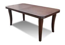 Esstisch Esstische Tische Tisch Büro Design Meeting 250cm Holz Konferenztisch
