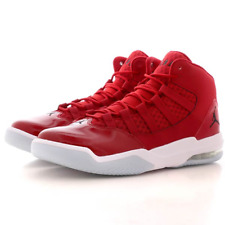 Nike Jordan Max Aura CQ9451-600 SIZE 11 USA / 45 EU / 10 UK NEW DS