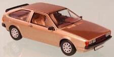 VOLKSWAGEN SCIROCCO 2 GT 1980 Norev ORO 1:43