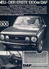 DAF-66-Marathon-1973-Reklame-Werbung-genuineAdvertising-nl-Versandhandel