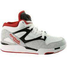 ac4b957f69f ... Reebok Pump Omni Lite Boots M43168~Sneakers~Trainers~MENS SIZES~UK  SELLER . ...