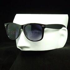Sunglasses aviator metal or retro plastic frame new men women pilot hipster