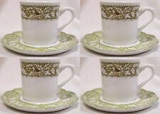 J.G. Meakin Renaissance Cup & Saucers Set
