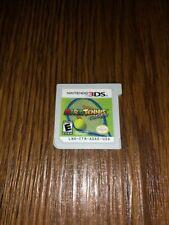 Mario Tennis Open (Nintendo 3DS, 2012) - Cart only
