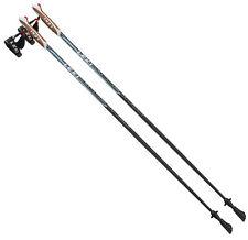 Leki Response Lady 115cm - Nordic Walking Stöcke (1 Paar) Auslaufangebot 6402516