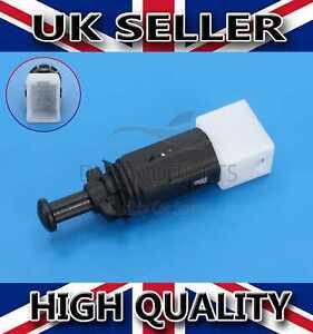 BRAKE LIGHT SWITCH FOR RENAULT CLIO MK2 KANGOO ESPACE LAGUNA MASTER 7700414988