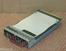 HP StorageWorks Environmental Monitoring Unit EMU 194599-001  70-40145-01