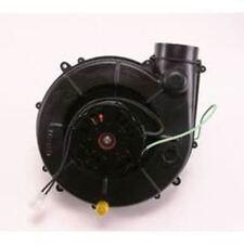 903962 - Nordyne Furnace Draft Inducer G5 & G6