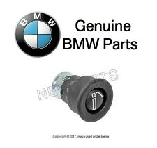For BMW E24 E28 E30 Cigarette Lighter Element GENUINE 61 34 1 367 689