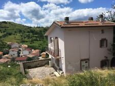2 Bedrooms for Sale Houses