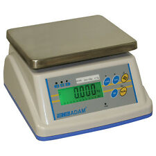 WBW16 Wash Down Scales 16kg x 2g (Supplied with Australian Tax Invoice)