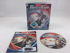 Prince of Persia Sony PlayStation 3 2009 (PS3/188)