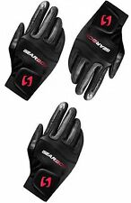 3 (three) glove Gearbox Movement right Extra Small Racquetball Pickleball Squash