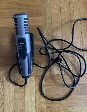 Sony Microphone CM-MS907