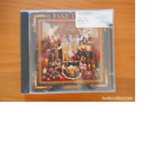 CD TAKE THAT - NOBODY ELSE (5A)