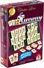 Rummy Classic Line große Spielfiguren Schmidt Spiele  49282