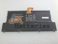 NEW NEW SO04XL Battery for HP Spectre 13 13-V016TU 13-V015TU 13-V014TU 13-V000