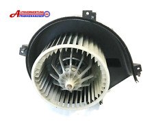 Fiat Seicento 187 Blower Motor 571221200