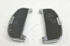 Honda GL1100 GL Goldwing 1100 Markland front Floorboard Rider Foot Pegs