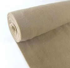 All Colors Upholstery Durable Un-Backed Automotive Carpet 40