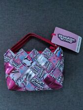 Bubble Yum Bubble Gum Candy Wrapper Bag