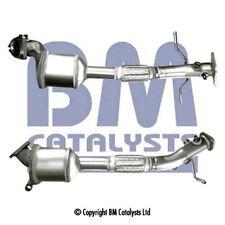 FK80444B Exhaust Fitting Kit for Diesel Catalytic Converter BM80444 BM80444H