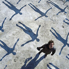 MUSE ( NEW SEALED CD ) ABSOLUTION