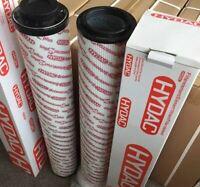 Return Line Hydac 02056368 0075 R 010 P//HC Hydraulic Filter Element Cartridge