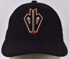Black Arizona Diamondbacks Team Embroidered baseball hat cap Adjustable