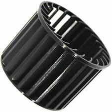 """Blower Wheel B 00004000 lade Bath Fan Ceiling Exhaust Vent Motor 1/4"""" Bore NuTone Broan"""