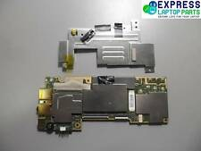 Motherboard HP Compaq Airlife 100  P/N: 588122-001