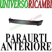 PARAURTI ANTERIORE PRIMER VOLKSWAGEN LUPO 98-05