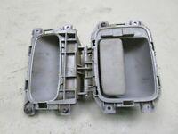 VW Crafter I (2F 2E) 06-12 Apriporta Interno Maniglia Porta Destra Posteriore