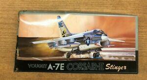 Fujimi 1/72 Vought A-7E Corsair-II Stinger