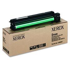 Xerox WorkCentre M15i/312/Pro 412/FaxCentre F12 Drum - Brand New in Box